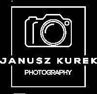 Fotograf Ślubny Golub Dobrzyń Toruń Włocławek Brodnica Fotografia Ślubna Portretowa