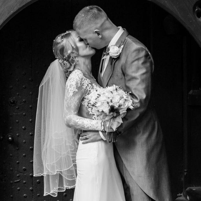 wedding-thum-1