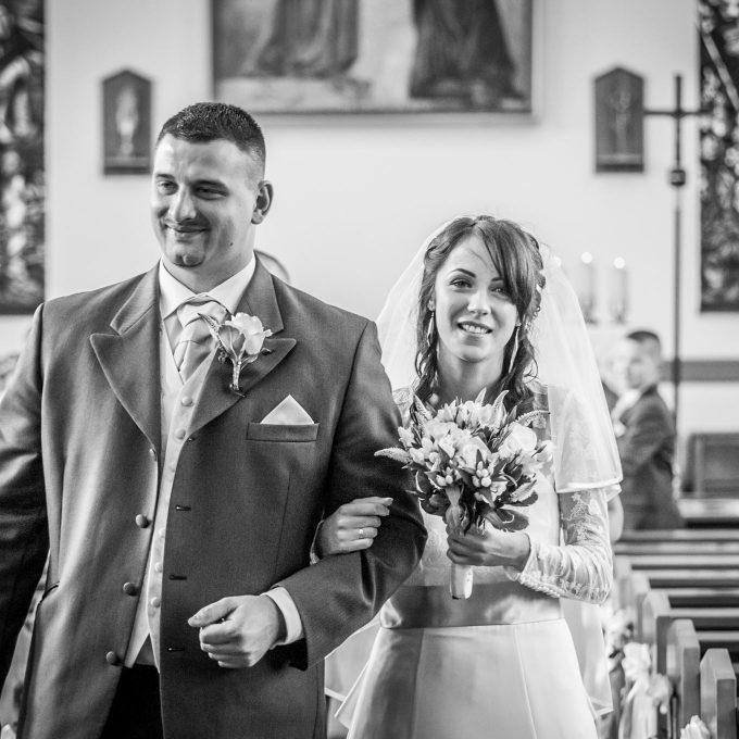 wedding-thum-10