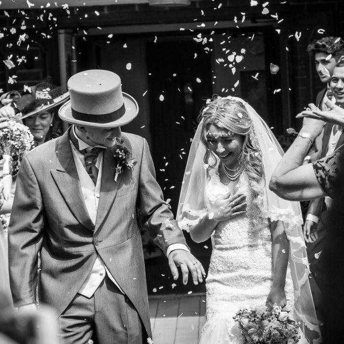 wedding-thum-5