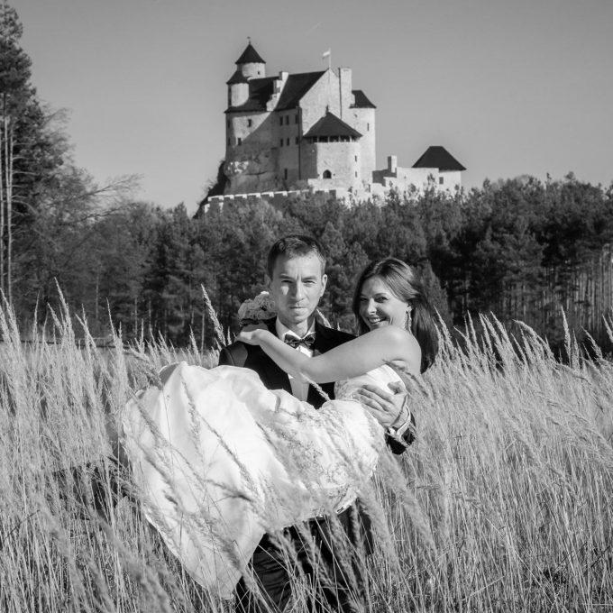 wedding-thum-6
